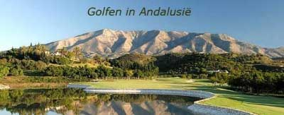 golf-in-andalusie
