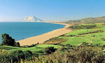 golf-in-andalusie2
